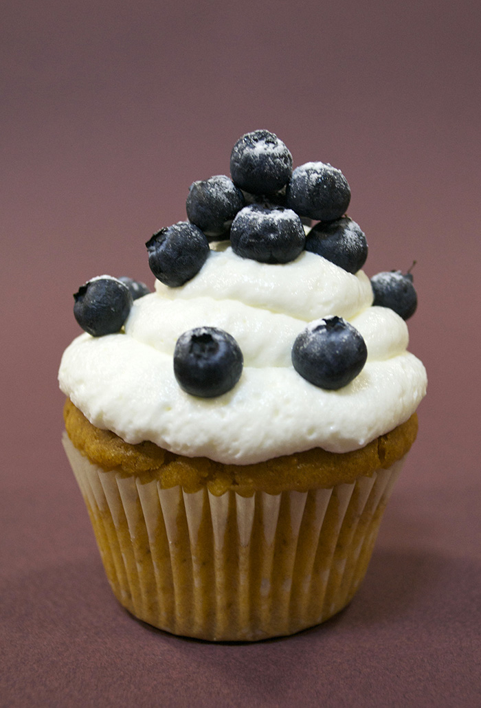 cupcake blackberry