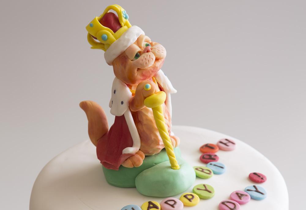 Праздник торты заказ